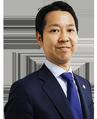 東京の顧問弁護士